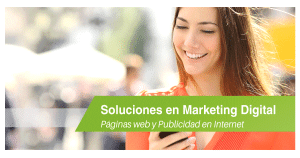 marketing digital en mexico