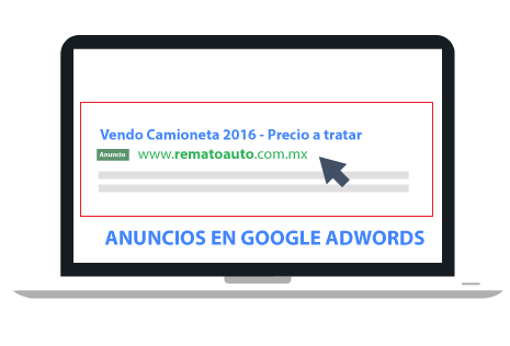aviso-google-adwords-mexico