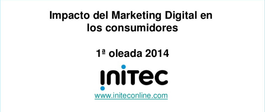 impacto-del-marketind-digital-en-los-consumidores