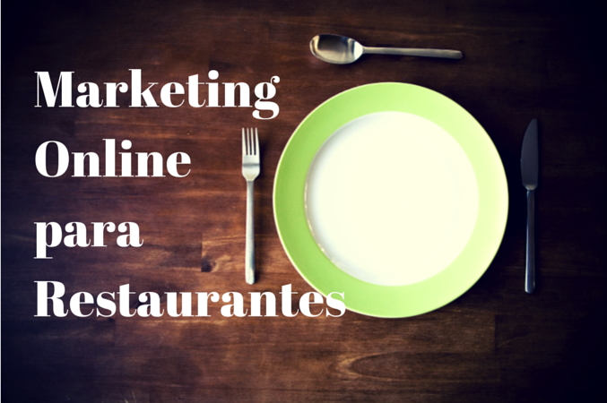 marketing-online-para-restaurantes